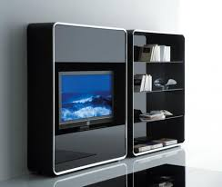 Living Room Tv Cabinet Ideas Modern Tv Cabinet Design 16175