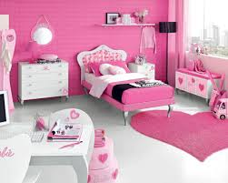 cute bedrooms pretty ideas 1000 cute bedroom on pinterest fezzhome