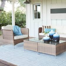 Where To Buy Patio Cushions by How To Buy Outdoor Furniture Cushions Overstock Com