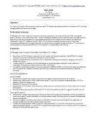 Experienced Software Engineer Resume   software developer resume example aaa aero inc us