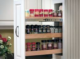 Best Spice Racks For Kitchen Cabinets 100 Spice Rack Holder For Cabinet Spice Rack Ideas For