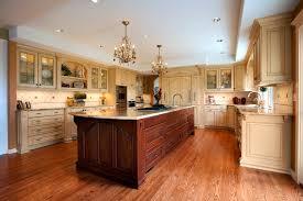 Modern Kitchen Cabinets Seattle 100 Bathroom Cabinets Seattle Custom Kitchen Cabinets