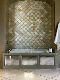 10 best bathroom remodeling trends bath crashers diy