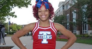Welcome to T C  Williams High School Alexandria City Public Schools