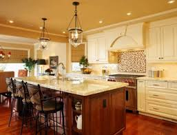 kitchen design awesome awesome kitchen island lighting with