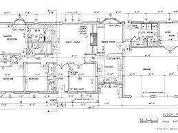 Executive Ranch Floor Plans Glorious Ideas Cool House Floor Plan Maker Tags Enthrall