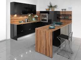 Zebra Wood Kitchen Cabinets Zebrano Wood Kitchen Cabinets Kitchen