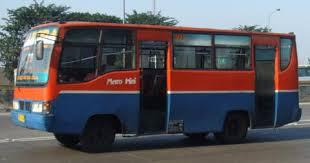 si orange 640