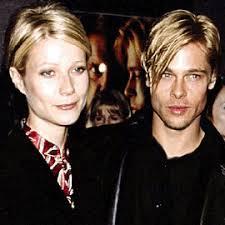The Many Looks Of Brad Pitt
