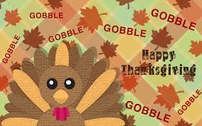 free funny thanksgiving pictures best 25 free thanksgiving wallpaper ideas on pinterest
