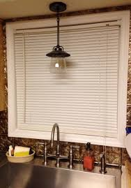 kitchen task lighting ideas light above kitchen sink trends including of sinkpendant pictures