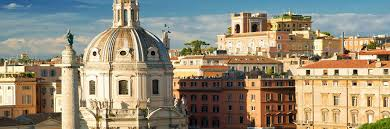 rent a center black friday sale car rental rome rent a car in rome italy europcar