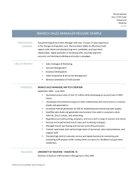 Resume For Caregiver Duties Cute Resume Sample Sales Samples And Help Templates For Associate