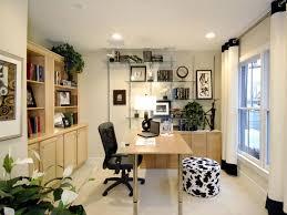Open Home Office Home Office Lighting Designs Hgtv