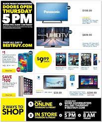 black friday ads 2014 target 25 best black friday 2014 ad images on pinterest black friday
