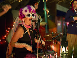 spirit halloween in las vegas halloween in jackson 5 spooky and adventurous ways to get into