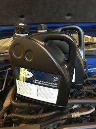 100 2006 miata service manual mazda miata wiring diagrams