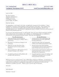 First Year Teacher Cover Letter Sample   Cover Letter Sample      Dakotacorns Com Examples Of Cover Letters For Teachers Letter Sample Teaching Job letter  diaster Resume And Cover Letters
