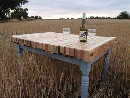 Patio Furniture Wood Pallets - rustic patio furniture diy tedxumkc decoration
