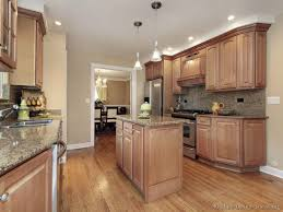 kitchen cabinets wholesale where to buy kitchen cabinet doors wooden kitchen cabinets wholesale room design decor gallery to wooden kitchen cabinets wholesale room design ideas