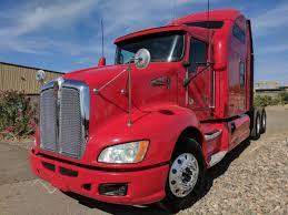 kenworth truck price salvage complete trucks in phoenix arizona westoz phoenix