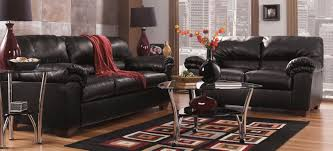 black living room set black living room set living room black