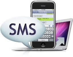برنامج SMS-it 3.8.7 لإرسال رسائل قصيرة إلى الجوال برنامج لإرسال