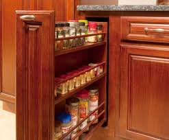 Kitchen Cabinet Accessories Traditional Cabinet And Drawer - Kitchen cabinet accesories