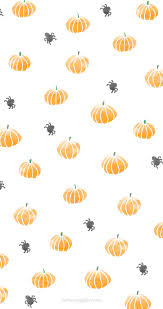 8 best halloween wallpaper backgrounds images on pinterest