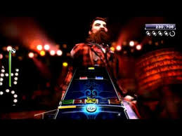 rock band 4 black friday rock band 3 good mourning black friday expert guitar 100 fc from