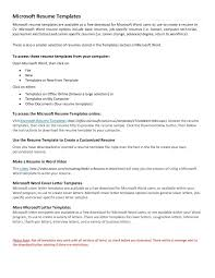 best free resume maker resume builder free online printable free resume example and best online resume builder how to write a resume what is the best free resume builder