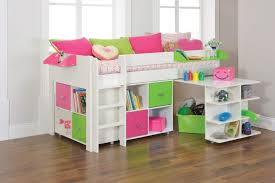 bunk beds toddler bed toys r us toddler bed ikea loft bed with