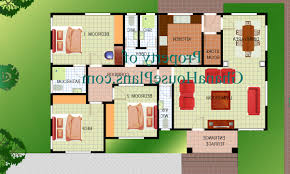 50 3 bedroom house plans nigeria bedroom bungalow plan in nigeria