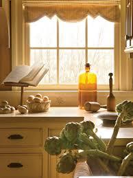 furniture ballarddesigns com kitchen cabinets lowes iron crib
