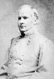 Army of Missouri