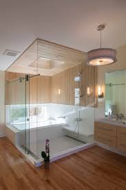 best 25 japanese soaking tubs ideas on pinterest small soaking an ofuro soaking tub and shower combination for a japanese japanese soaking tub shower combo fascinating japanese tubs bathroom japanese bath white