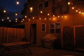 Home Depot Interior Lights Lighting Beautiful Patio Lights String For Outdoor Track Lighting