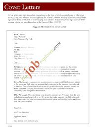 Job Experience Resume Examples  cover letter no experience resume     Leczymy z sercem  dr Jerzy Legie     przychodnia weterynaryjna