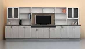 100 bedroom wall units bedroom wall beds uk ikea ikea hack wall