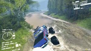 monster trucks in the mud videos trucks mudding videos