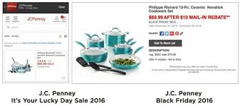 black friday ceramic cookware turns out you really can save big on black friday nerdwallet
