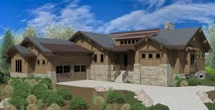 Custom House Designs Custom House Plans Floor Plans Blueprints Inouye Design