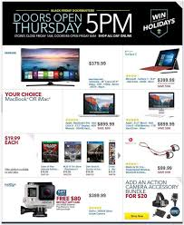 sports authority thanksgiving sale best buy u0027s black friday sale ad 2015 bestbuy deals discounts