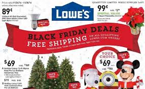 weber grills black friday lowe u0027s black friday ad 2016 southern savers