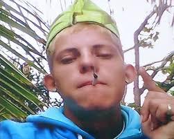 Corpo de adolescente desaparecido há uma semana é encontrado ...