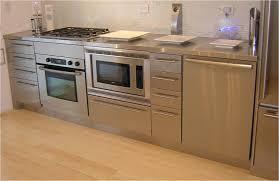 best steel color kitchen cabinets match for steel color kitchen