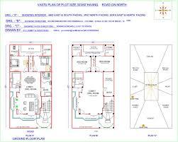 House Layout Design As Per Vastu Best 25 Indian House Plans Ideas On Pinterest Indian House