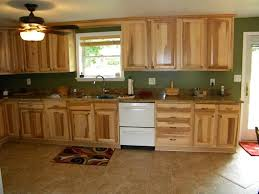 hickory kitchen cabinets pictures wonderful kitchen ideas hickory kitchen cabinets pictures