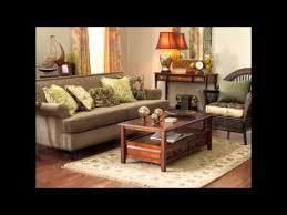 Kitchen Living Room Open Floor Plan Paint Colors Kitchen Living Room Open Floor Plan Paint Colors Youtube