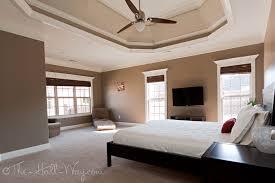 sherwin williams tavern taupe loggia u0026 stone lion livingroom